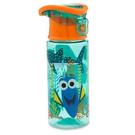 Бутылочка для напитков / воды Дисней В поисках Дори / Finding Dory