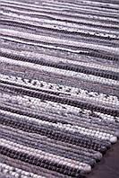 Ковер NOR1-1191/1191.001-123 Gr. 200х300 см (Индия)