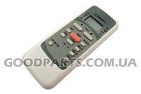 ПДУ (пульт дистанционного управления) для кондиционера Digital R51D/E