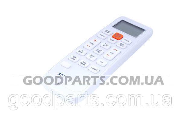 ПДУ (пульт) для кондиционера Samsung DB93-11115K