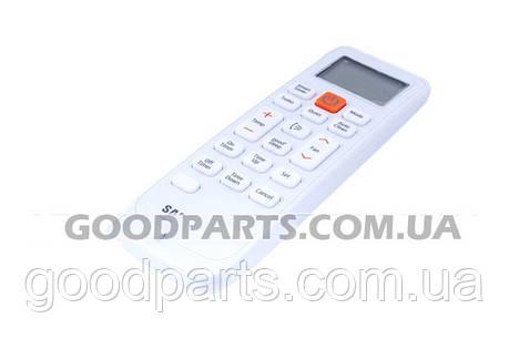 ПДУ (пульт) для кондиционера Samsung DB93-11115K, фото 2