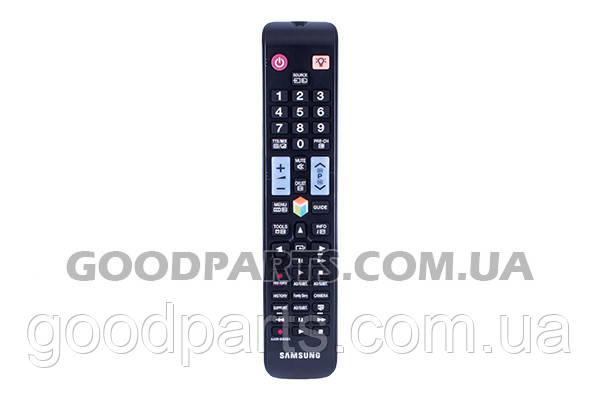 ПДУ (пульт дистанционного управления) для телевизора Samsung AA59-00638A