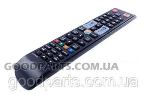 ПДУ (пульт дистанционного управления) для телевизора Samsung AA59-00638A, фото 2