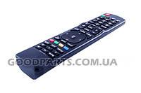 ПДУ (пульт дистанционного управления) для телевизора LG AKB72915217 AKB74115502