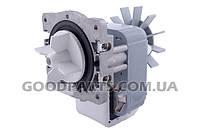 Помпа (насос) для стиральной машины Bosch 100W