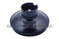 Крышка-редуктор для чаши блендера Gorenje 402871