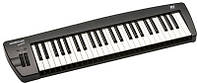 MIDI-клавиатура Miditech MIDISTART MUSIC-49