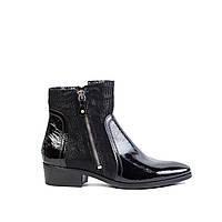Ботинки женские Venezia 03А008