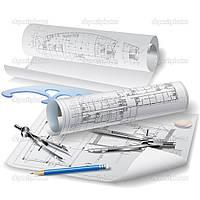 Изготовление элементов  (по чертежам заказчика)