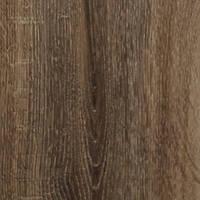 Дуб Barbakan (Flooring Progress) Kronopol