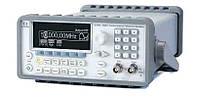 Генератор сигналов G5100A