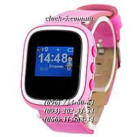 Smart Watch Q100 детские смарт часы