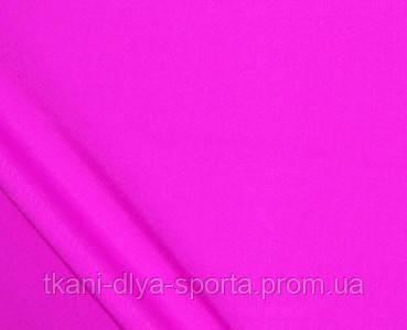 Бифлекс матовый лилово-сиреневый