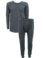 ,,Пижама, нательное белье теплое р._48_ 50 186KAY-комплект.Не продан 170рост, фото 3