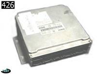 Электронный блок управления (ЭБУ) Alfa-Romeo 156 2.5 V6 24V 97-05г (AR32401)