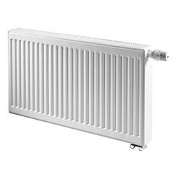 Стальные радиаторы Roda 22 тип VK R 300х500 (684 Вт)