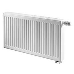 Стальные радиаторы Roda 22 тип VK R 300х600 (821 Вт)