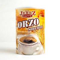 Напиток растворимый  Orzo Don Jerez, ячменный, 200г, Италия
