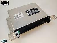 Электронный блок управления (ЭБУ) Alfa Romeo 155 1.7,1.8,2.0 TS 8V 92-96г.(AR67103,AR67105,AR67101,AR67202), фото 1