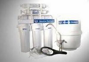 Система обратного осмоса Techwater , фото 2