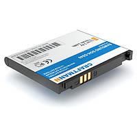 Аккумулятор SAMSUNG D840 710mAh AB394635CE CRAFTMANN
