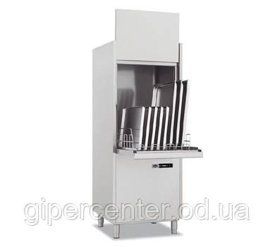 Посудомоечная машина Apach NT 902  с производительностью 30 кас/ч
