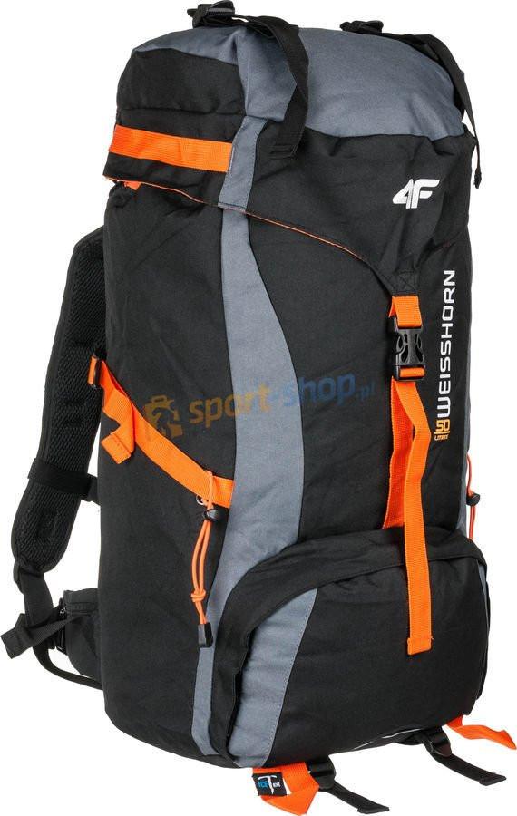Туристические рюкзаки 4f молодежные чемоданы