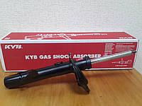 Амортизатор передний Ford Kuga 08-13 - Kayaba - газомасляный