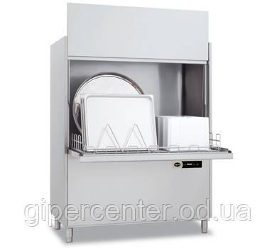 Машина для миття котлів Apach АК924 (1470х850х1900 мм)