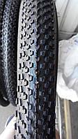 Покрышка на велосипед 29*2.10 (54-622) - Innova