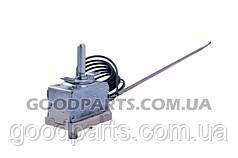 Терморегулятор (термостат) для духовки Indesit, Ariston C00078436 EGO 55.17052.350