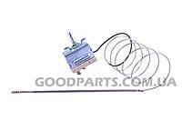 Терморегулятор (термостат) для духовки Gorenje 230355 EGO 55.17062.103