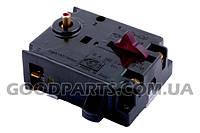 Термостат (терморегулятор) для бойлера TIS-T85 73-102°C 691662