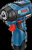 Гайковерт аккумуляторный ударный Bosch GDS 10.8 V-EC
