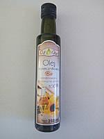 Масло подсолнечное Bio Oil Nut 250 мл