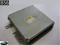 Электронный блок управления (ЭБУ) Kia Sportage 2.0 TD 97-98г