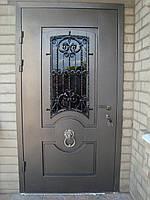 Входная дверь - Испаньёла , 900*2050