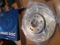 Тормозные диски передние KIA Sportage (SL, 2010-), фото 1