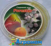 """Садовый вар, 100 г, """"Forester"""", Агрохимпак, Украина"""