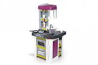 311006 Интерактивная кухня Tefal Studio с эффектом кипения