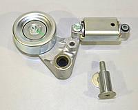 Натяжитель ремня генератора на Renault Master II 03->2010 3.0dCi  — Renault (Оригинал) - 11750DB00B