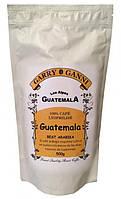 Exclusive кофе Guatemala Los Alpes Coffee 500g