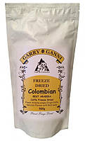 Колумбийский растворимый кофе Colombian Coffee 500g