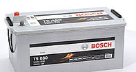Аккумуляторная батарея Bosch Т5 12v 225Аh 1150A