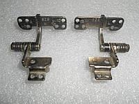Петли Samsung R517 R518 R519 R522 R523 R525 R528