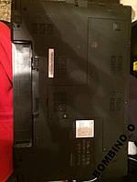 Нижняя часть корпуса поддон корыто Lenovo B560