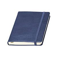 Записная книжка Гардена А6, фото 1