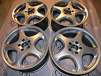Диски Mercedes-Benz W200 S-CLASS  R18 (A2204010302) 8Jx18H2ET44 5x112 Made in Germany Б/У