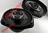 Автомобильные колонки, акустика,ОРИГИНАЛ 400W 16'', фото 4