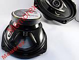 Автомобильные колонки, акустика,ОРИГИНАЛ 400W 16'', фото 6